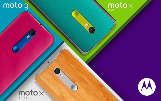 new_motos