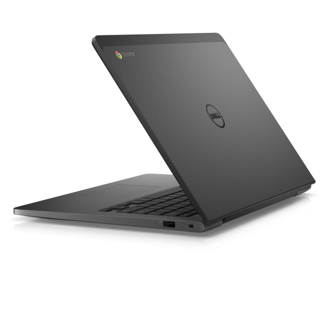 Dell_Chromebook_13