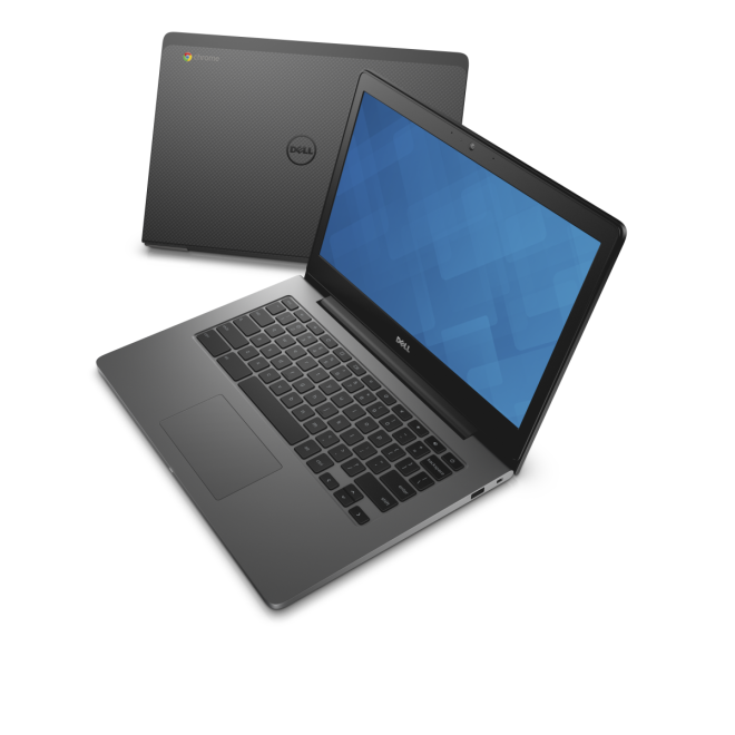 Dell_Chromebook_13_2