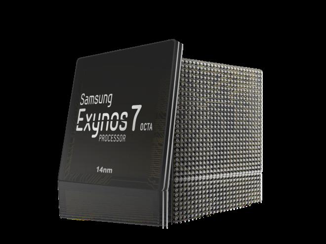 exynos-7