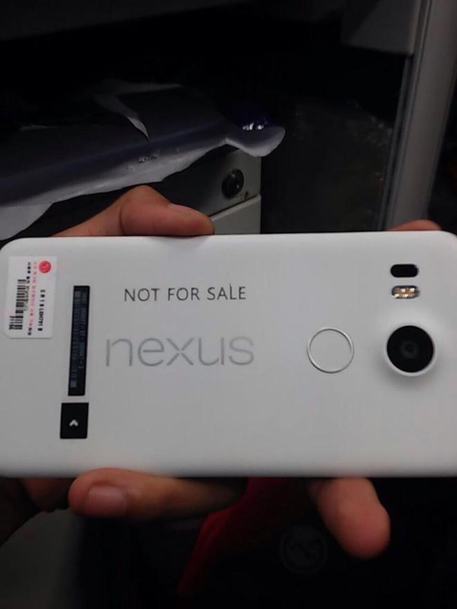 nexus_5_2015_leak_1