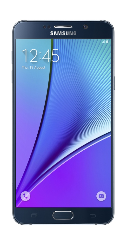 note-5-amoled