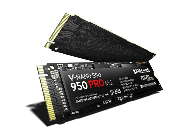 950-pro-m2