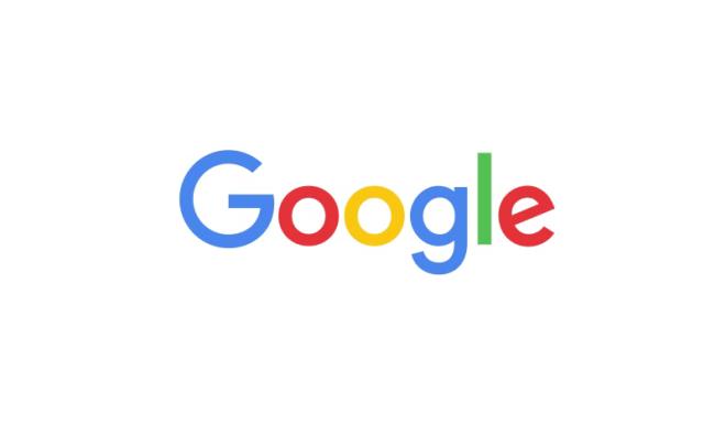 google-logo-2015