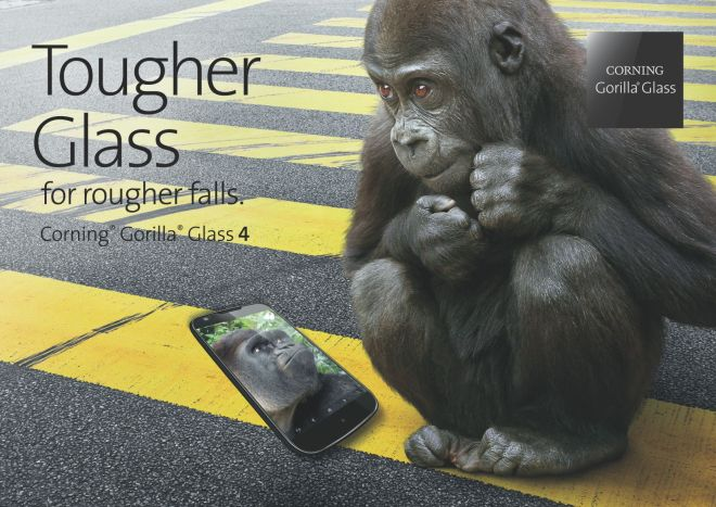 gorilla-glass