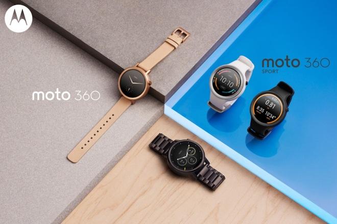 Moto-360-2015-lineup