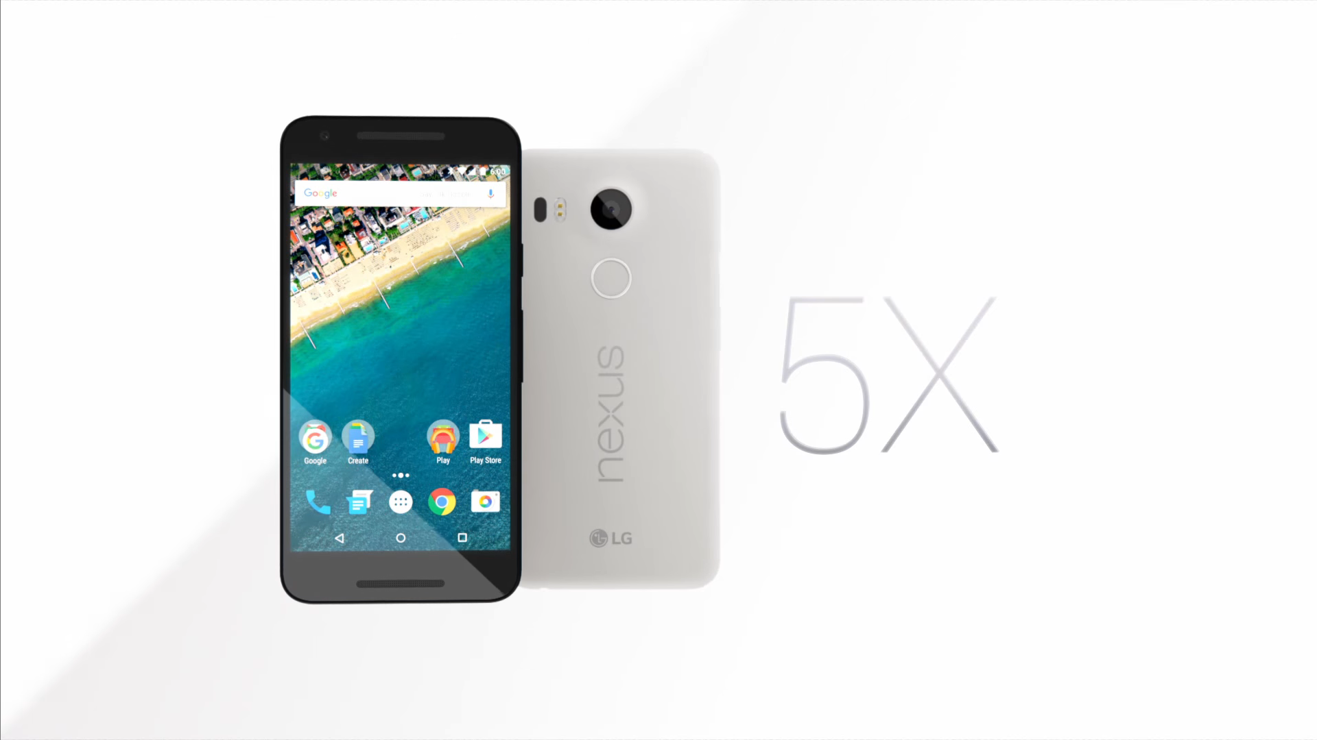 google releases the nexus 6p and 5x superzeppo. Black Bedroom Furniture Sets. Home Design Ideas