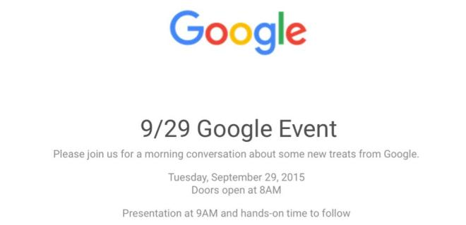 september-2015-google-event
