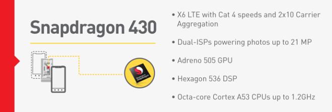 snapdragon-430