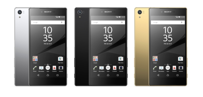xperia-z5-premium-colors