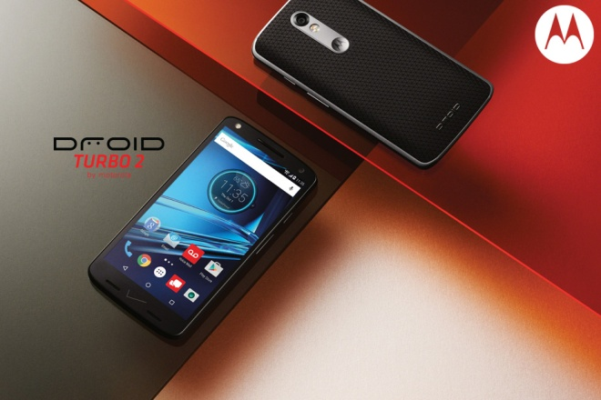 droid-turbo-2