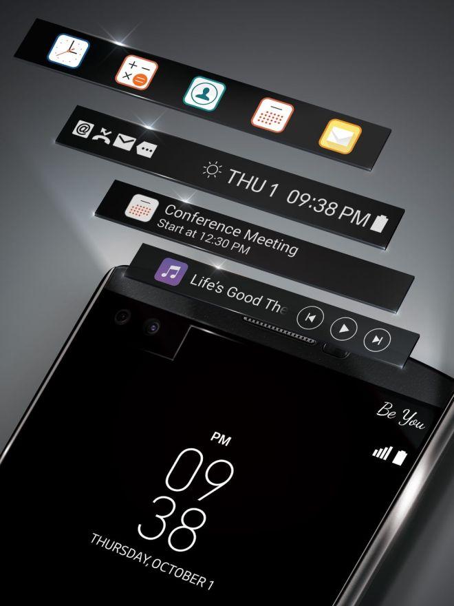 lg-v10-2nd-screen