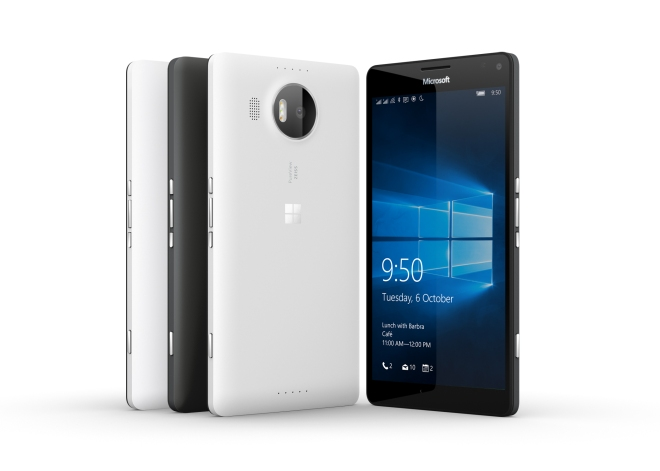 lumia-950-xl-official-2
