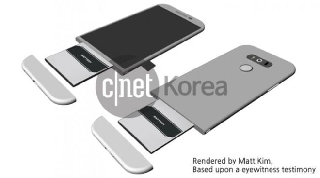 g5-battery-render