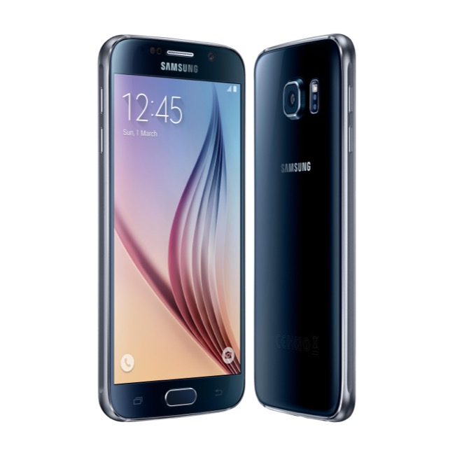 s6-front