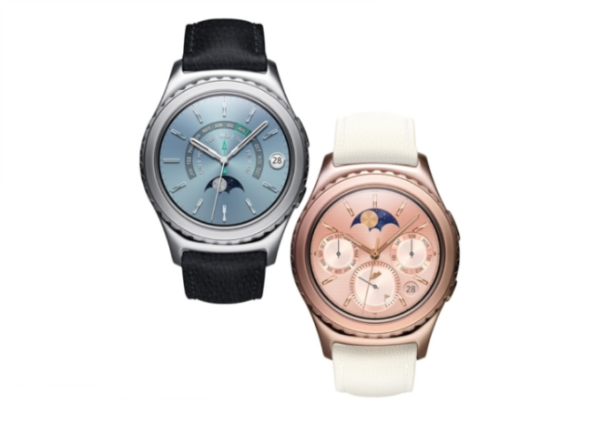 samsung-gear-s2-new-colors