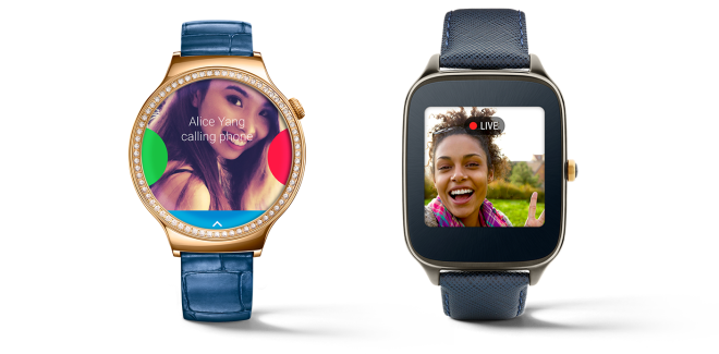 android-wear-14