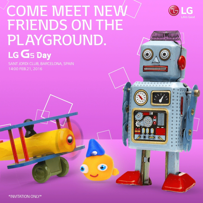 lg-g5-invitation