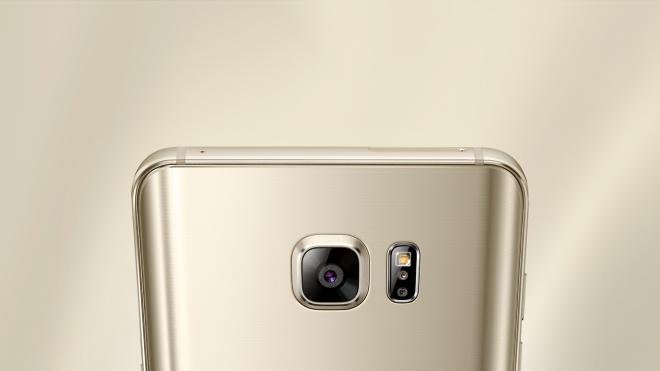 note-5-camera