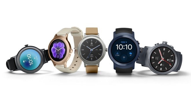 watch-sport-and-style